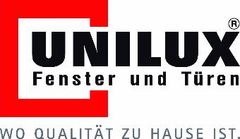 Unilux - WO Qualität Zu Hause Ist