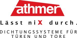 """Dichtungssysteme von """"Athmer"""""""