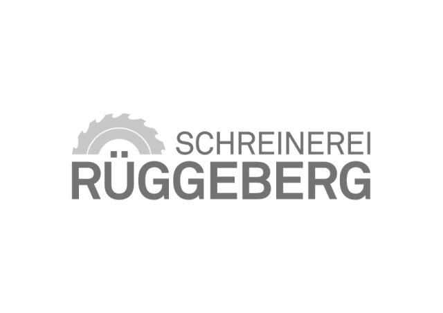 Ihr Partner für Fenster und Türen, Innenausbau und kreativen Möbelbau in Radevormwald